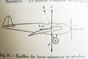 freebook-Comment-vole-un-avion-sciencextra.jpeg