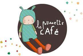 poussette-cafe.jpg