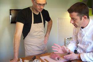 cours cuisine anniv fab (5)