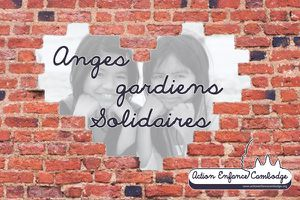 anges gardiens solidaires w