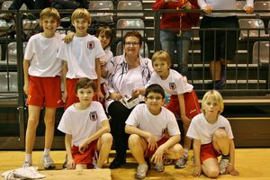 volleyascannesmontpellier18022012-999.JPG