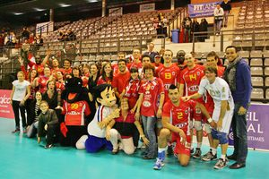volleyascannesparis200320123-029.JPG