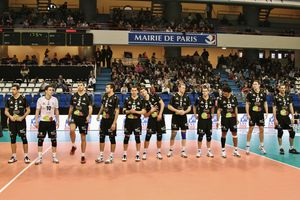 volleycoupedefrancemasculinefinale2012-003.JPG