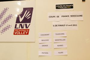volleyascannesmontpellier130320112-024.JPG