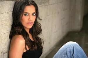 Sheetal Sheth 22218 3