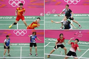badminton-doubles-reuters-930620 scalewidth 630