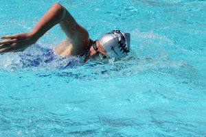 Aquathlon-Salon-2012 4414