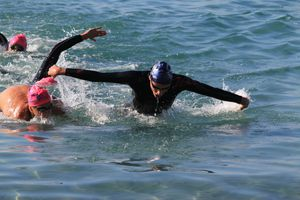aquathlon-La-Ciotat 3234