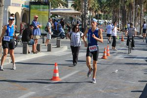 aquathlon-La-Ciotat 3245