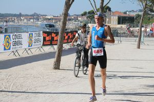 aquathlon-La-Ciotat 3249