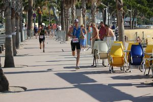 aquathlon-La-Ciotat 3253