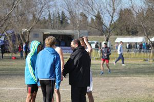 inter-de-cross-2012 3868