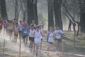 inter-de-cross-2012 3874