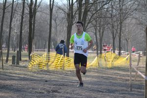 inter-de-cross-2012 3882