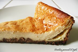 gateau fromage blanc 10