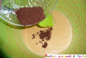 mousse patate douce 11