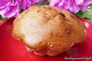muffins airelles 5