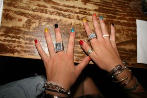 multi-color-nails-trend-1