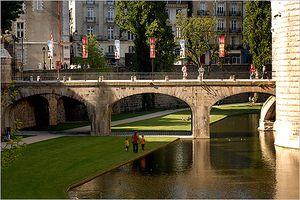 Nantes.jpg