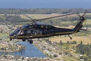 UH-60L-Border-protection-Agency.jpg