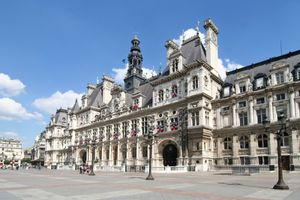 mairie-paris1