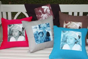17-Collection-septembre-2012 coussin photo
