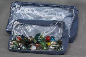 17-Collection-septembre-2012 trousse hublot