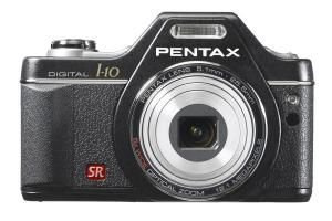 pentax-optio-i-10-1