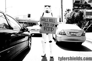 TylerShield-killJedi