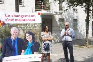 campagne 2042