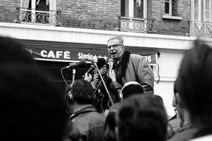 Sartre-existentialisme-saint-germain-des-pres-philosophie-.jpg