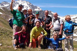 2012-06-17 Vanoise 14