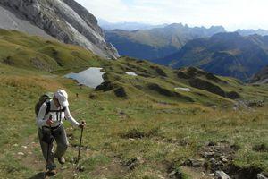 2011-09-09 Lac de Peyre 07