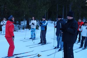 2012-03-02 Biathlon Sham 03