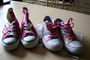 rose_shoes.JPG
