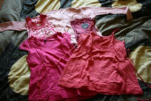 rose_vetements.JPG