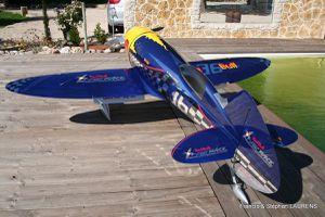 Gee-Bee-R3 6723