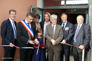 2014-10 -Inauguration bibliotheque Bucy-le-Long -p-copie-10