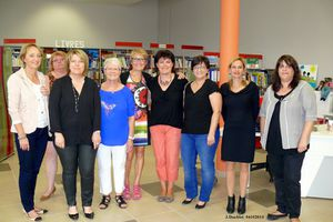 2014-10 -Inauguration bibliotheque Bucy-le-Long -p-copie-17