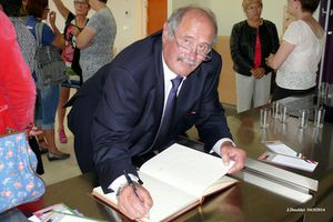 2014-10 -Inauguration bibliotheque Bucy-le-Long -p-copie-24