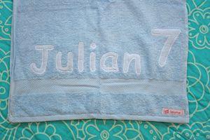 handtuch julian 7