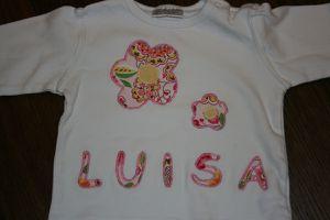 shirt blumen luisa bearbeitet-1
