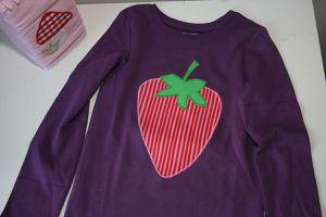shirt erdbeere bearbeitet-1