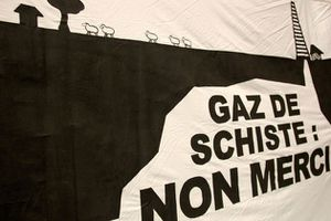 Gaz-de-schiste_en_France.jpg