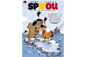Spirou-Belgique.jpg