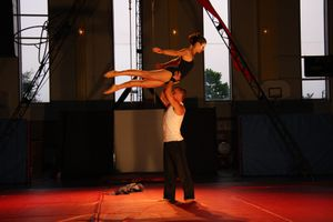 Week-end-cirque 2609