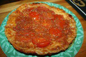 Tarte-Tatin-Tomates-vinaigre-balsamique-ambre.jpg
