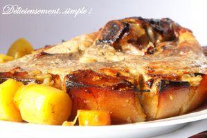Rouelle-de-porc-confite-au-miel-boubou.JPG