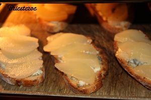 Fromages 2869
