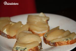 Fromages 2880